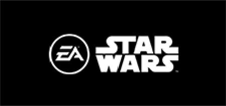 EA Star Wars logo