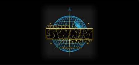 Star Wars news net logo